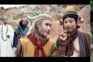 10 Drama Mandarin jadul ini bikin generasi lawas nostalgia