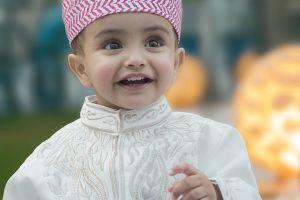 Baru saja usai, ini 9 tradisi Ramadan yang hilang akibat Covid-19