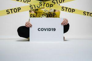 Terimbas Covid-19, dapatkah bank syariah menghadapi krisis?