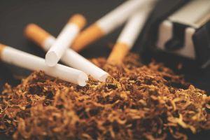World No Tobacco Day: 24 jam tanpa tembakau, berani?