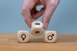 Pria & perawat: Sebuah keseimbangan yang rapuh oleh konstruksi gender