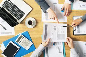 3 Cara mempertahankan bisnis di tengah pandemi Covid-19