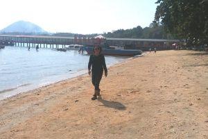 5 Keunikan pulau wisata andalan Indonesia di Manado, bebas Covid-19