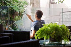 7 Cara membersihkan rumah supaya tetap nyaman dihuni