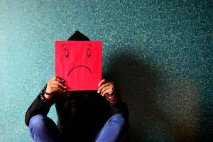 Inilah berbagai jenis depresi dan penyebabnya yang perlu kamu ketahui