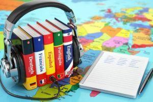 7 Rekomendasi channel YouTube untuk belajar bahasa asing