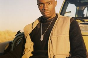 5 Rapper kenamaan Amerika ini beragama Islam