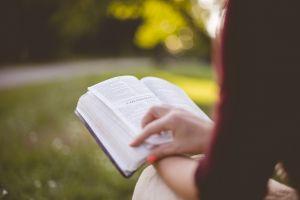 12 Hal penting yang harus dipelajari dan lakukan saat berusia 30 tahun