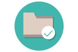 5 Aplikasi Android ini bantu kembalikan file penting yang hilang