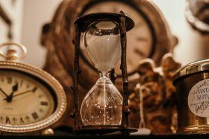 9 Cara mengatur waktu supaya hidupmu lebih berkualitas