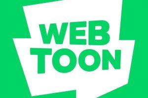 7 Rekomendasi webtoon ini bakal menemanimu kala bosan