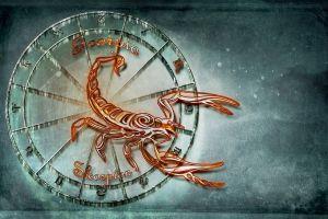 5 Karakter scorpio, si dominan yang memikat hati
