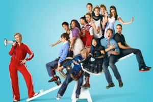 5 Pemainnya alami kejadian tragis, apakah Glee curse benar-benar ada?