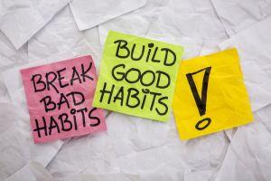 5 Kebiasaan buruk ini tanpa sadar mengganggu kesehatanmu