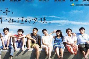 5 Film Asia bergenre romantis ini cocok menemanimu selama di rumah aja