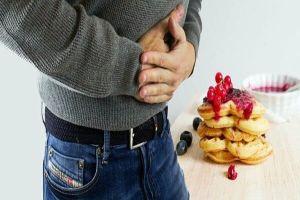Ini penyebab, gejala, dan cara mendeteksi penyakit gastritis