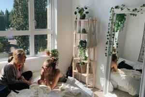 5  Tips mengubah dekorasi kamar agar menjadi estetis dan kekinian