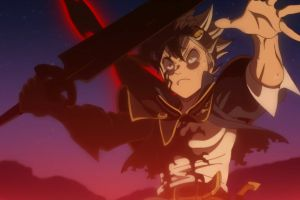 5 Tokoh anime super berisik ini selalu menjadi andalan timnya
