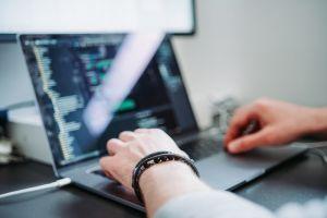 5 Pekerjaan menjanjikan bagi lulusan teknik informatika