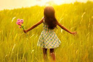 5 Tips yang bisa kamu lakukan agar nyaman dengan diri sendiri