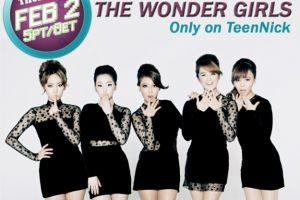Bubar pada 2017, ini kilas balik perjalanan grup K-Pop Wonder Girls