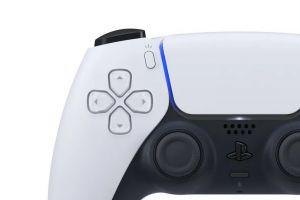 Tepis kekhawatiran, bos PlayStation sediakan lebih banyak stok PS5