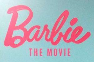 3 Alasan utama live-action Barbie nanti bakal jauh dari ekspektasi