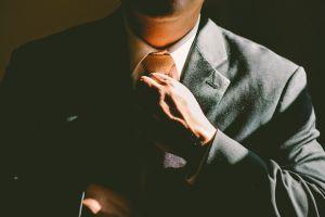 Konsep peningkatan kapabilitas dan maturitas Fraud Control Plan (FCP)