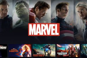 4 Kemungkinan ini bisa saja terjadi pada serial Avengers berikutnya