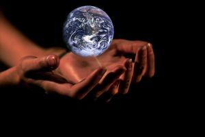 Ini dampak positif dan negatif yang dapat terjadi pada era globalisasi