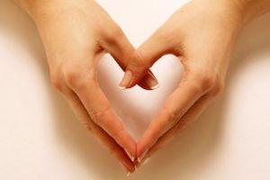 5 Bahasa cinta ini wajib kamu ketahui, pasanganmu termasuk yang mana?