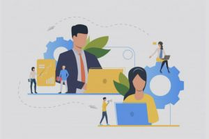 Job analysis: Kunci utama dalam merekrut karyawan
