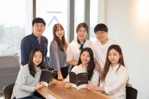 GKS, program beasiswa untuk kamu yang ingin kuliah di Korea Selatan