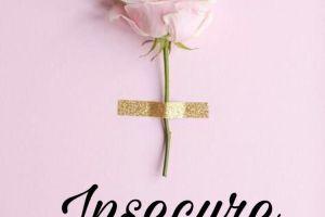 7 Cara mengatasi rasa insecure agar kamu dapat lebih bersyukur