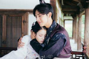 Dijuluki 'sad boy', 6 drama yang dimainkan Ji Soo ini bikin nyesek