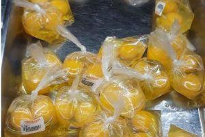 5 Barang kemasan yang dijual di supermarket ini bikin tepuk jidat