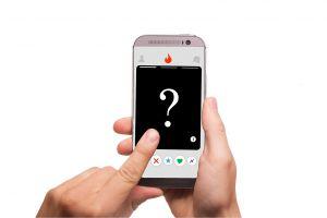 5 Aplikasi kencan online ini membantumu berkenalan dengan orang asing