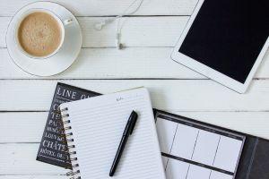5 Wadah berbasis daring ini bisa kamu jadikan tempat berlatih menulis