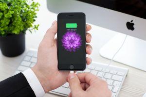 10 Tips merawat baterai iPhone agar lebih awet