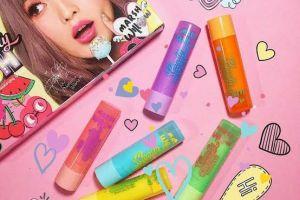 5 Rekomendasi brand make up & skincare lokal, murah namun berkualitas