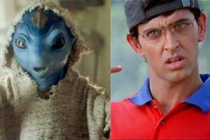 5 Film India jadul ini pernah populer di Indonesia, ada favoritmu?