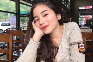 7 Potret Putri Anjani, anak bungsu Jarwo Kwat yang penuh pesona