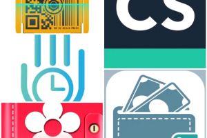 Wajib punya di handphone, ini 5 aplikasi yang memudahkan keseharianmu