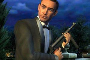 Inilah 6 video game bertema James Bond yang perlu kamu coba