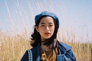 9 Potret cantik dan manis Tontawan, pemeran utama F4 Thailand