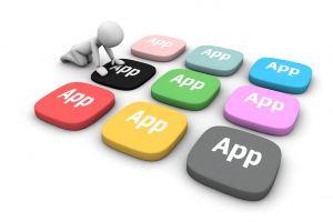5 Rekomendasi aplikasi untuk membantu kegiatan belajar di rumah