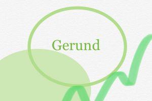 Memahami Gerund dalam Bahasa Inggris dan 6 cara penggunaannya