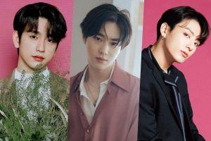 6 Idola K-Pop ini romantis abis, cocok menjadi pasangan hidup