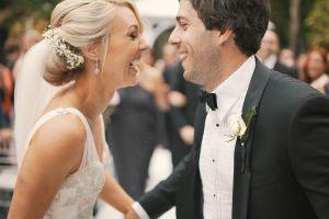 7 Cara menggelar pernikahan yang berkesan dengan bujet terbatas
