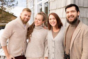 6 Cara ampuh untuk meningkatkan kepercayaan diri kamu